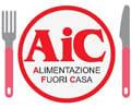 Logo-Aic-unionlido-camping-cavallino