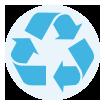 risorse riciclate
