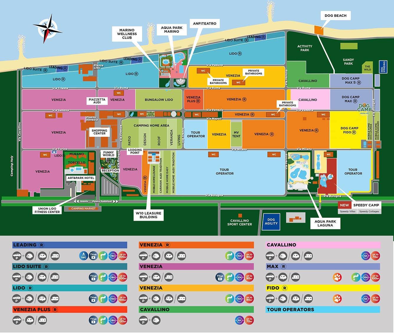Mappa-web-UnionLido-2020dic3